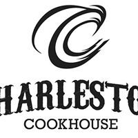 Charleston Cookhouse