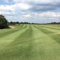 Keystone Golf Course