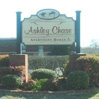 Ashley Chase Apartments