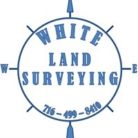 White Land Surveying