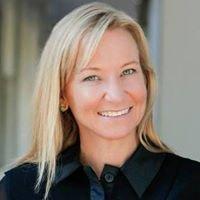 Suzy Evans, Broker-Associate Realtor at Davidson Realty, Inc.