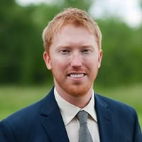 Damion Patton - Belote Realty