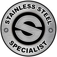 Stainless Steel Specialist