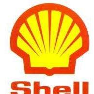 Peshtigo Shell