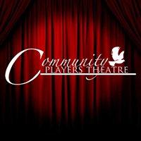 Community Players Theatre