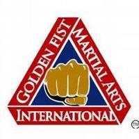 Golden Fist Martial Arts Academies