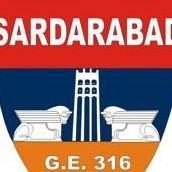 Grupo Escoteiro Sardarabad