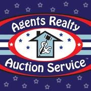 Agents Realty & Auction Service