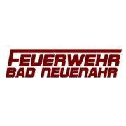 Feuerwehr Bad Neuenahr