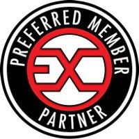 Preferred Member Partners
