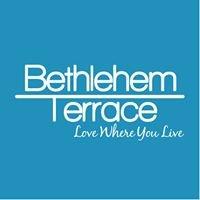 Bethlehem Terrace Apartments