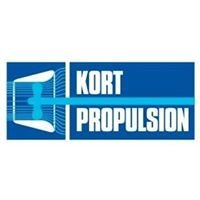 Kort Propulsion Co Ltd