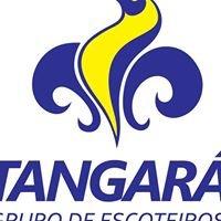 Grupo Escoteiro Tangará