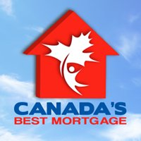 Invis - Canada's Best Mortgage