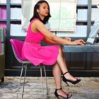 LaShonda Stymill Williams