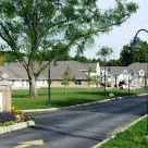 Avon Oaks Caring Community