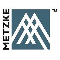 Metzke Pty Ltd