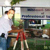 Nelson Land Surveying
