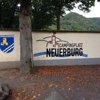 Camping Neuerburg