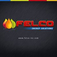 Felco Energy Solutions