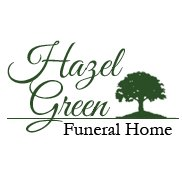 Hazel Green Funeral Home
