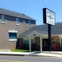 Bailey Funeral Home and Cremation Service, PA