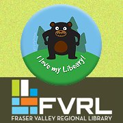 FVRL - Agassiz Library