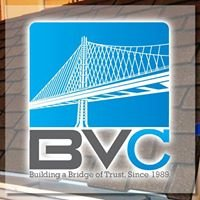Bay Valley Contractors, Inc.