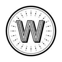 Wilson Cafe
