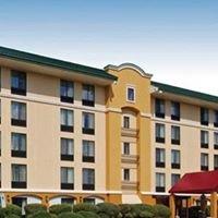 Quality Inn Bensalem