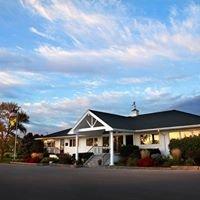 Platteview Golf Club