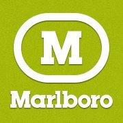 Marlboro Windows & Doors