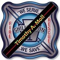 Shillington Fire Company