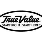 Peters True Value Hardware