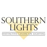 Southern Lights of Raleigh, Inc.