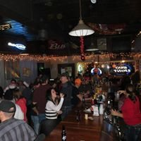 Bleachers Pub