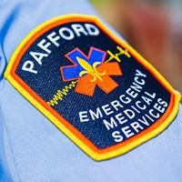 Pafford Medical Services