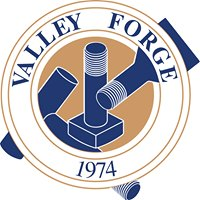 Valley Forge & Bolt Manufacturing Company
