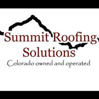 Summit Roofing Solutions, LLC