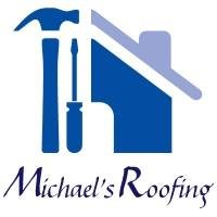 Michael's Roofing