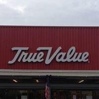 Modesto True Value