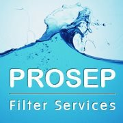 Prosep Filter Services