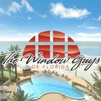 The Window Guys of Florida, Inc.