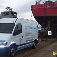 Hydroservices SRL