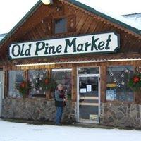 Old Pine Market