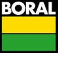 Boral Bricks