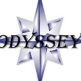 Odyssey Houston  I.T. and Petroleum Consulting.