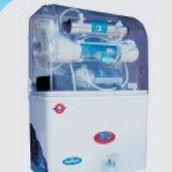 Pandurang water treatment,ambajogai
