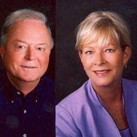Roy & Gail LeKites , Realtors