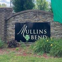 Mullins Bend